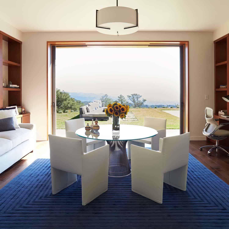 Modern Family Retreat-BK Interior Design-12-1 Kindesign