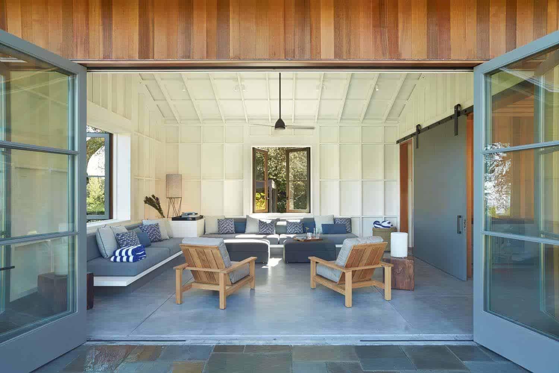 Modern Family Retreat-BK Interior Design-13-1 Kindesign
