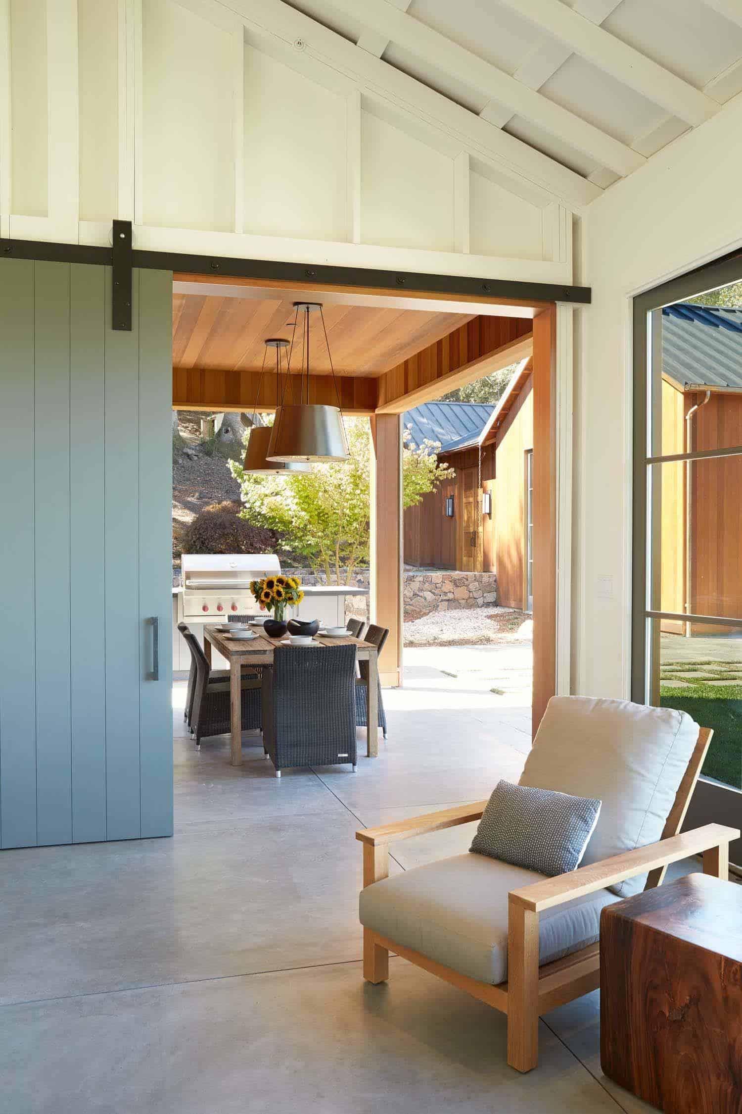Modern Family Retreat-BK Interior Design-14-1 Kindesign