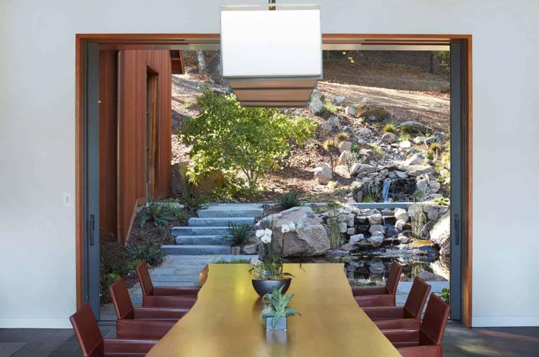 Modern Family Retreat-BK Interior Design-15-1 Kindesign