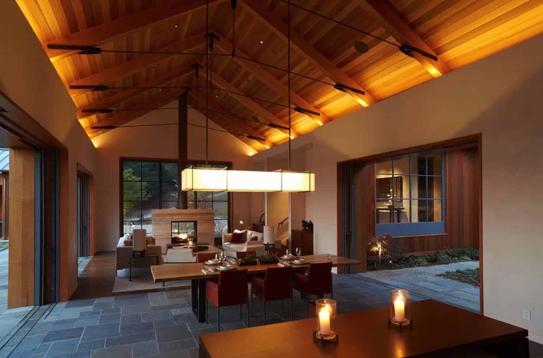 Modern Family Retreat-BK Interior Design-16-1 Kindesign