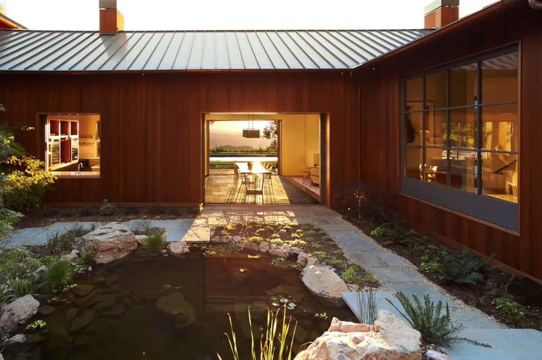 Modern Family Retreat-BK Interior Design-17-1 Kindesign