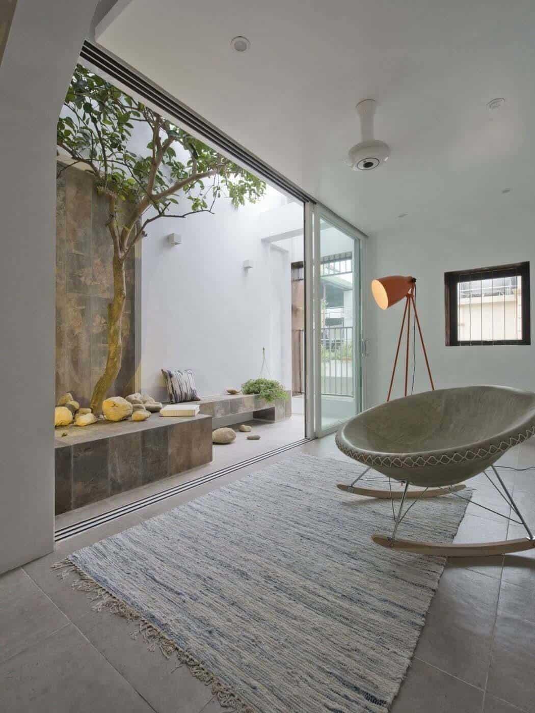Modern House Design-Landmak Architecture-01-1 Kindesign