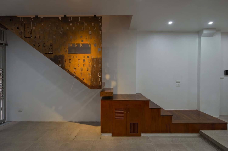 Modern House Design-Landmak Architecture-016-1 Kindesign