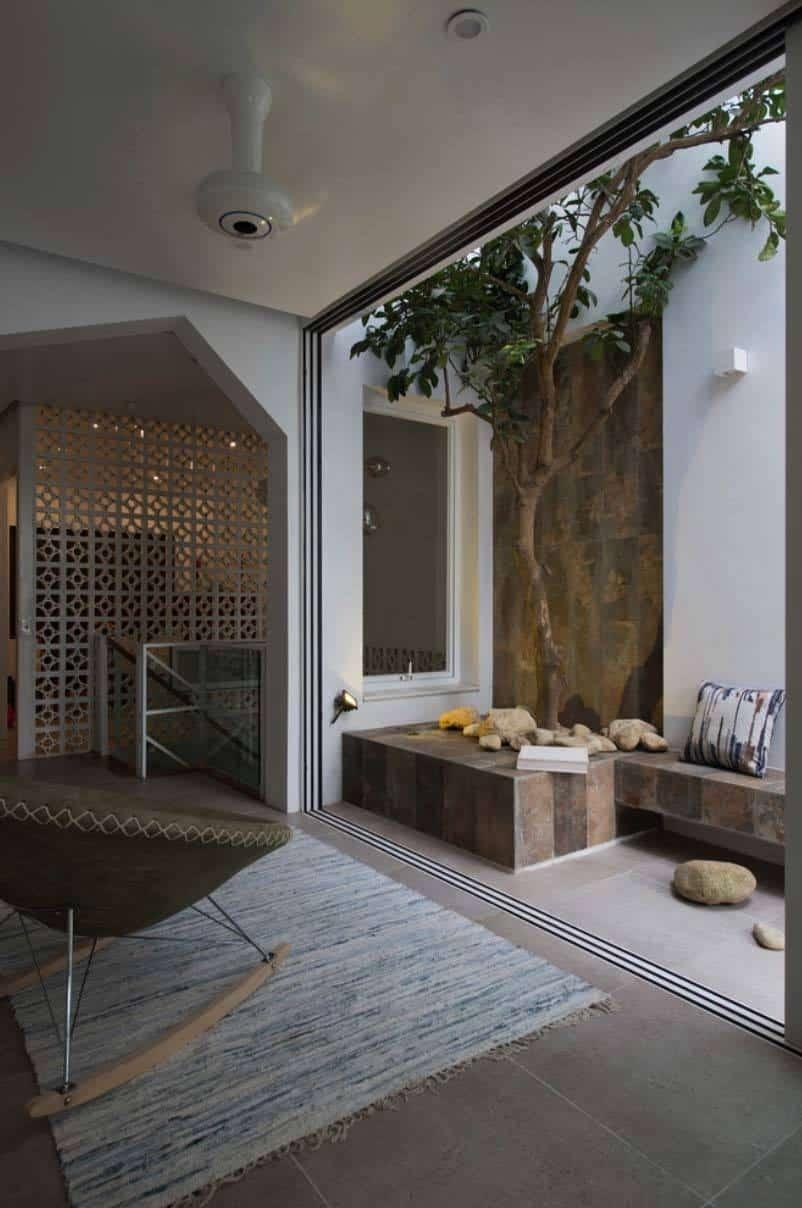 Modern House Design-Landmak Architecture-02-1 Kindesign