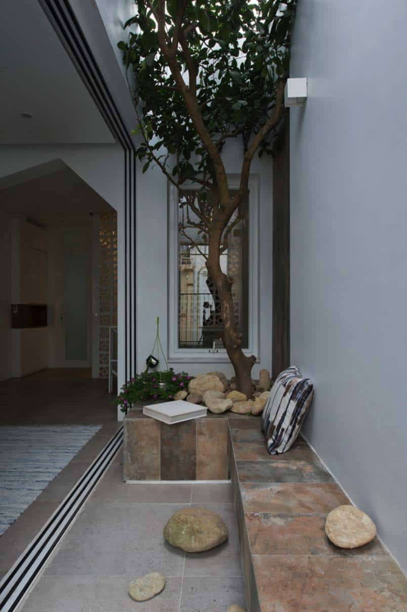 Modern House Design-Landmak Architecture-03-1 Kindesign