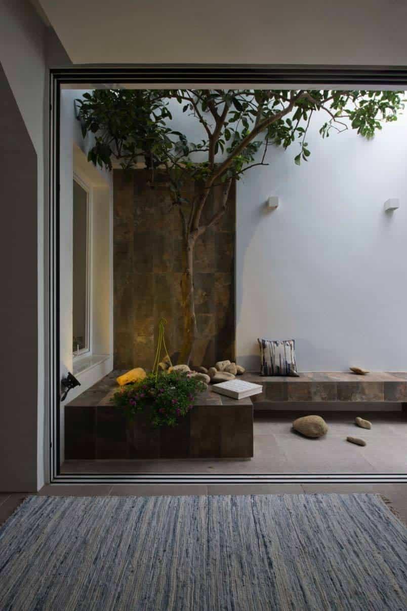 Modern House Design-Landmak Architecture-04-1 Kindesign