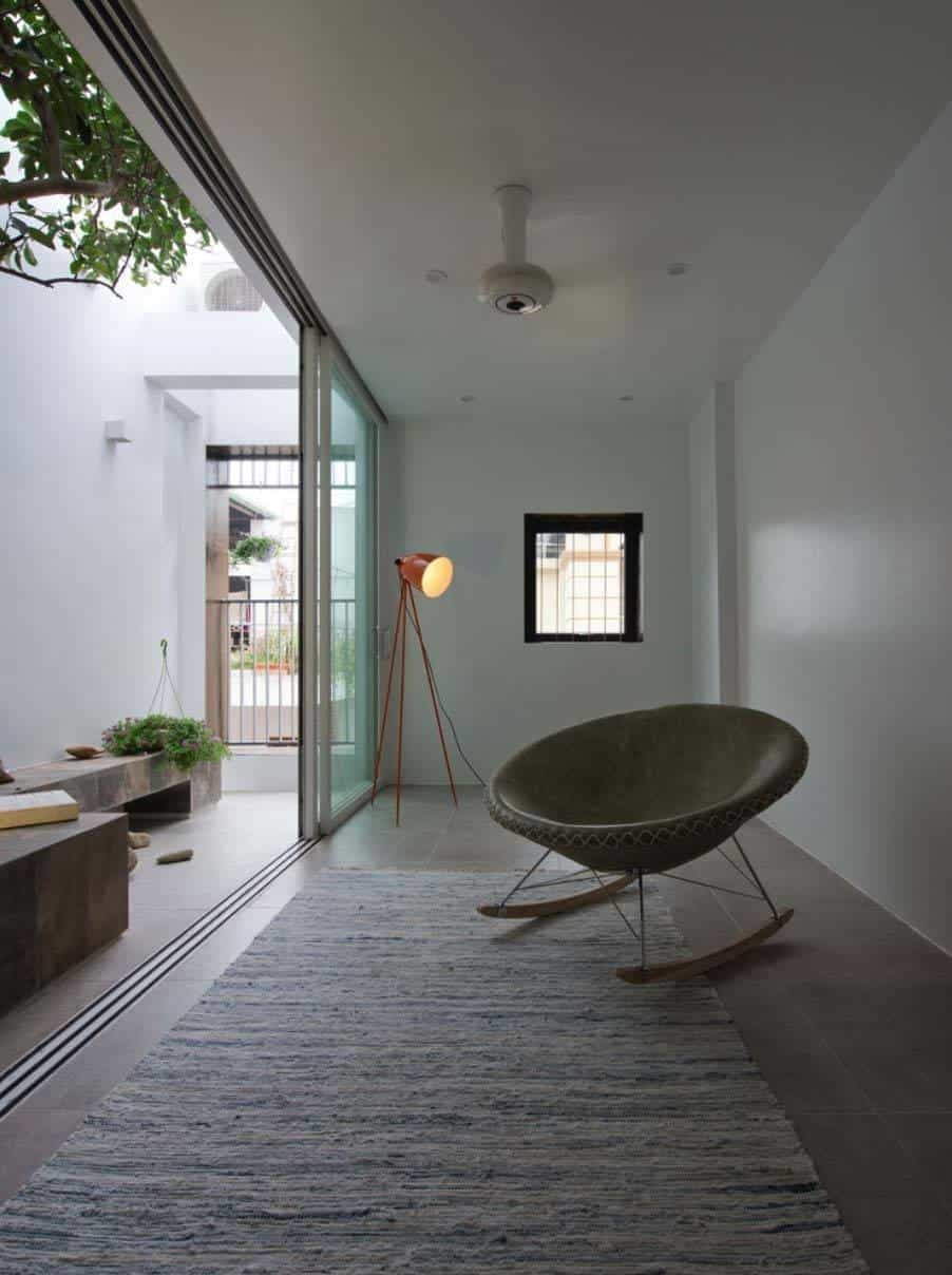 Modern House Design-Landmak Architecture-05-1 Kindesign