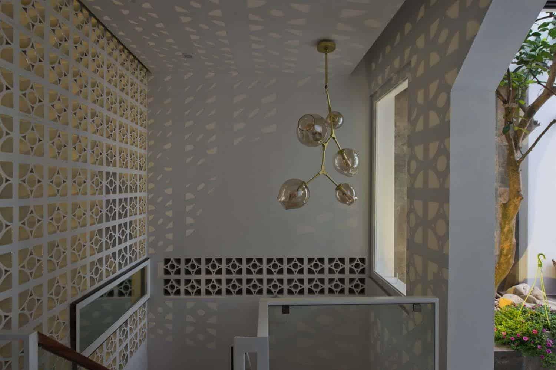 Modern House Design-Landmak Architecture-06-1 Kindesign