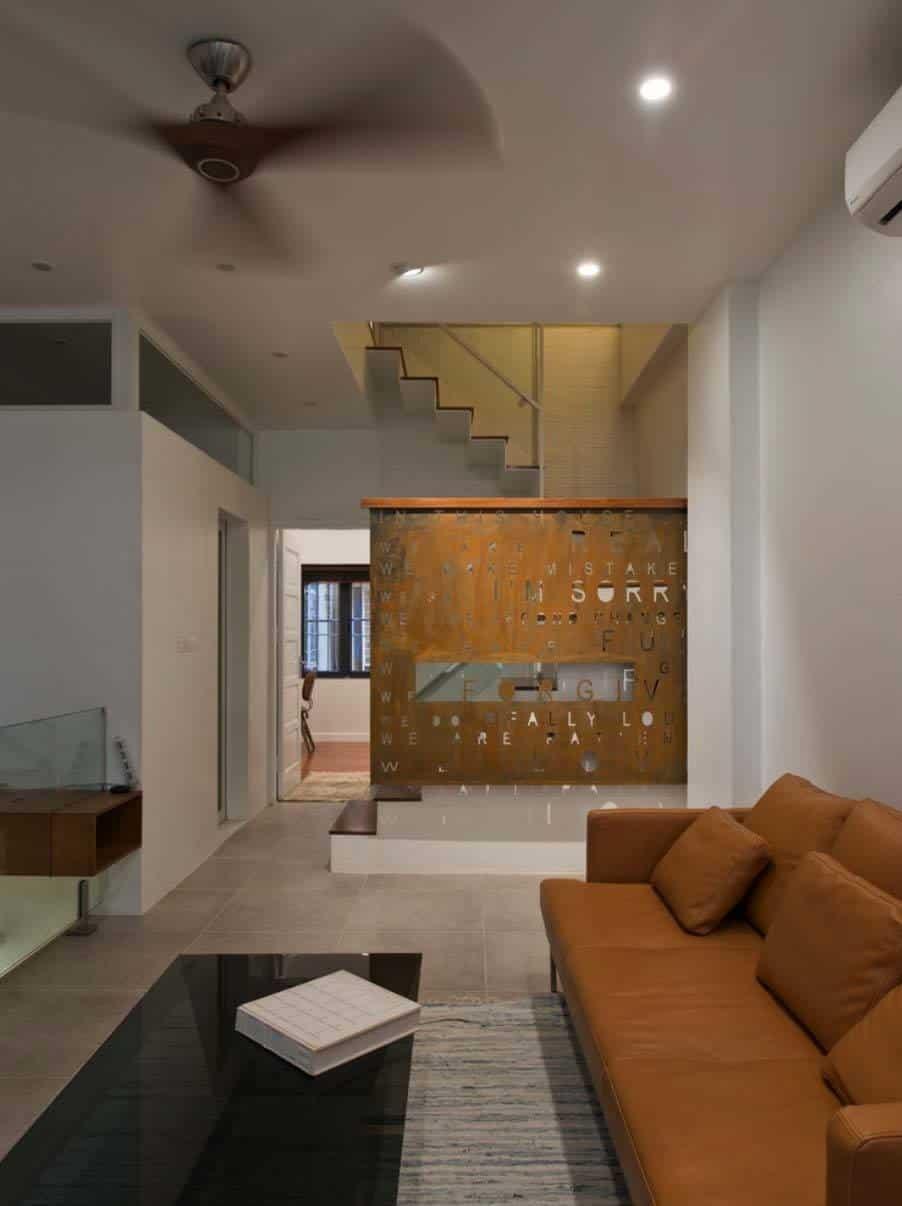 Modern House Design-Landmak Architecture-07-1 Kindesign
