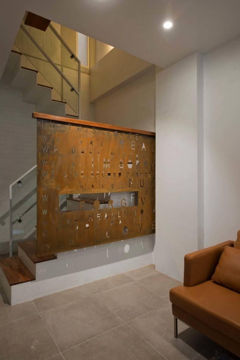 Modern House Design-Landmak Architecture-08-1 Kindesign