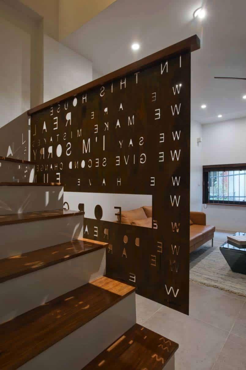 Modern House Design-Landmak Architecture-09-1 Kindesign
