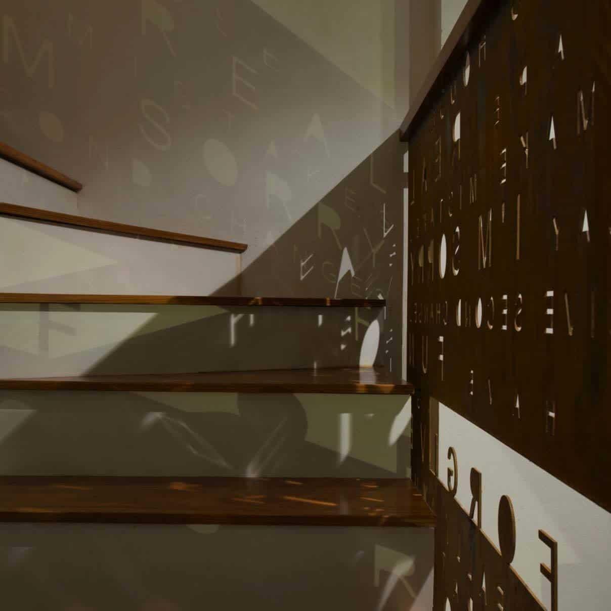 Modern House Design-Landmak Architecture-10-1 Kindesign