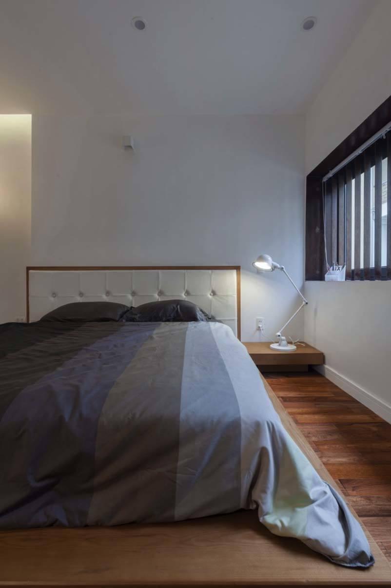 Modern House Design-Landmak Architecture-12-1 Kindesign