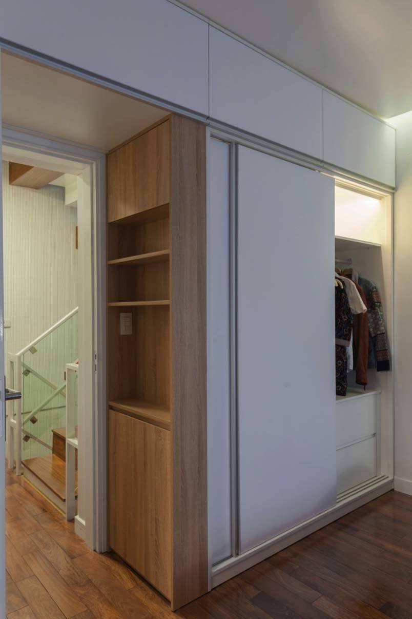 Modern House Design-Landmak Architecture-13-1 Kindesign