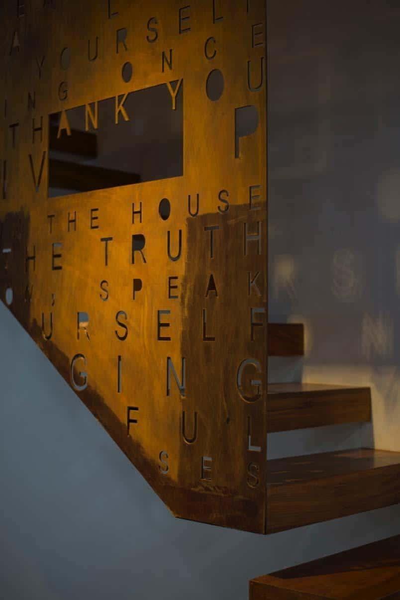 Modern House Design-Landmak Architecture-15-1 Kindesign
