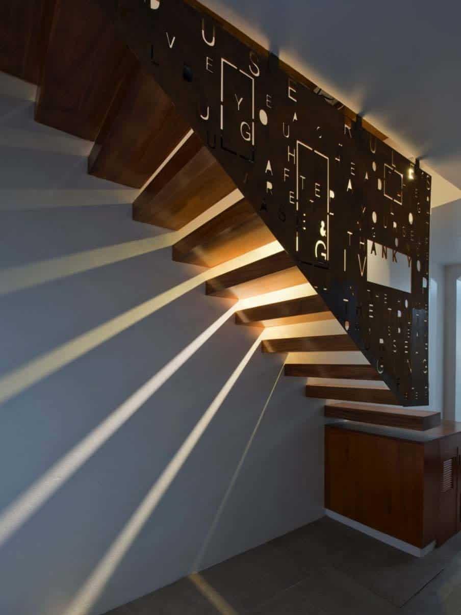 Modern House Design-Landmak Architecture-16-1 Kindesign