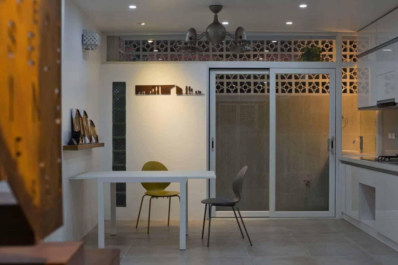 Modern House Design-Landmak Architecture-17-1 Kindesign