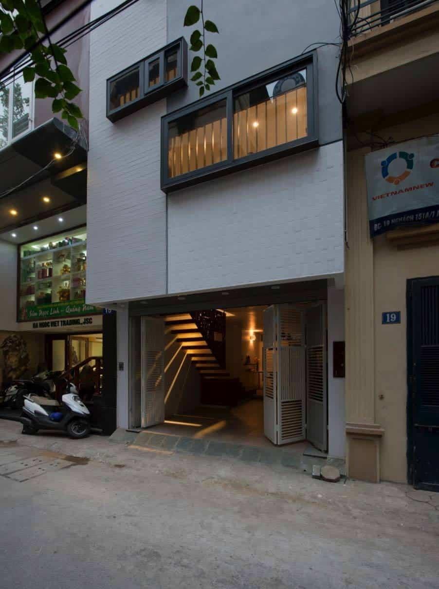 Modern House Design-Landmak Architecture-19-1 Kindesign