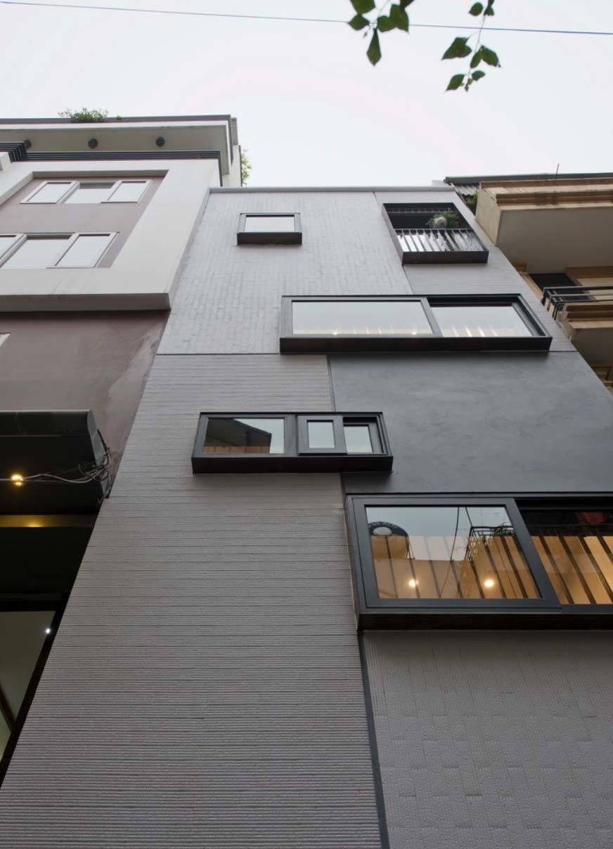 Modern House Design-Landmak Architecture-20-1 Kindesign