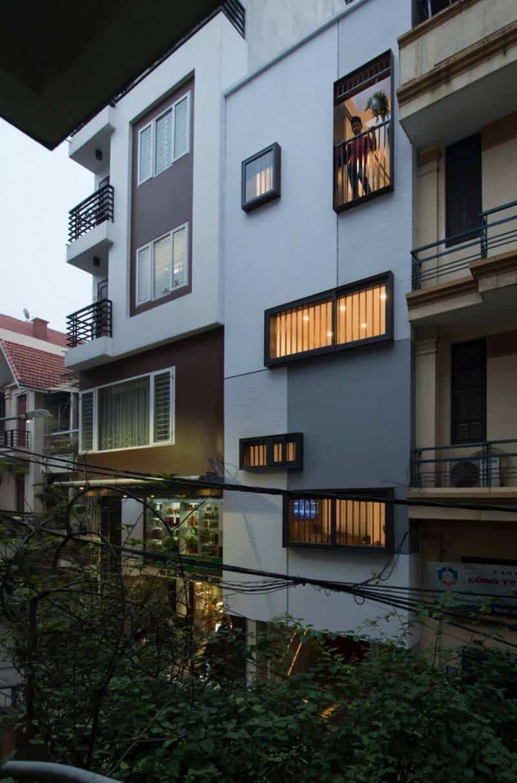 Modern House Design-Landmak Architecture-21-1 Kindesign