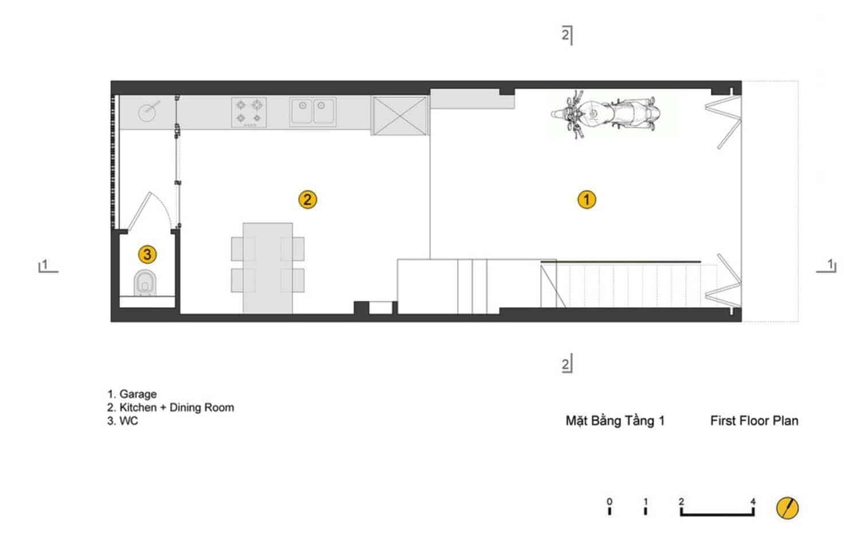 Modern House Design-Landmak Architecture-22-1 Kindesign