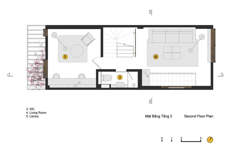 Modern House Design-Landmak Architecture-23-1 Kindesign