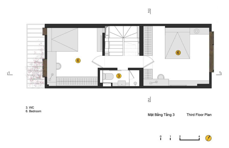 Modern House Design-Landmak Architecture-24-1 Kindesign