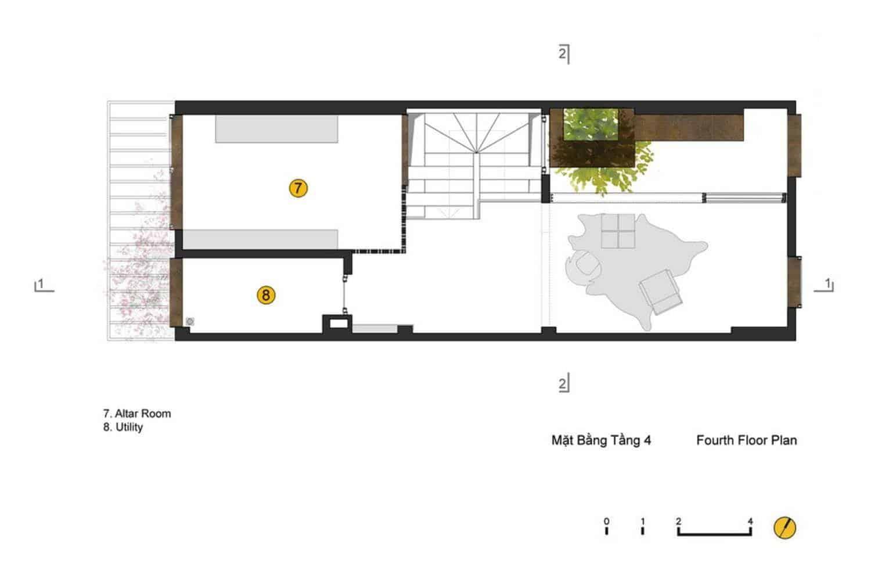 Modern House Design-Landmak Architecture-25-1 Kindesign