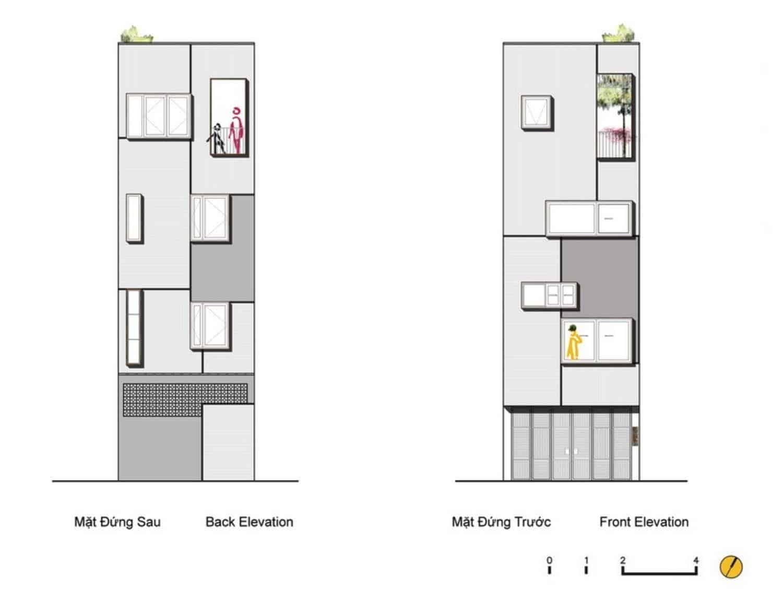 Modern House Design-Landmak Architecture-26-1 Kindesign