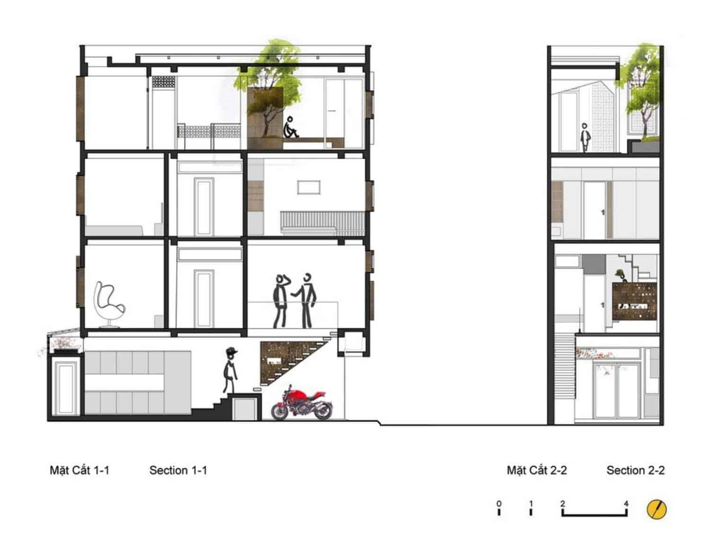 Modern House Design-Landmak Architecture-27-1 Kindesign
