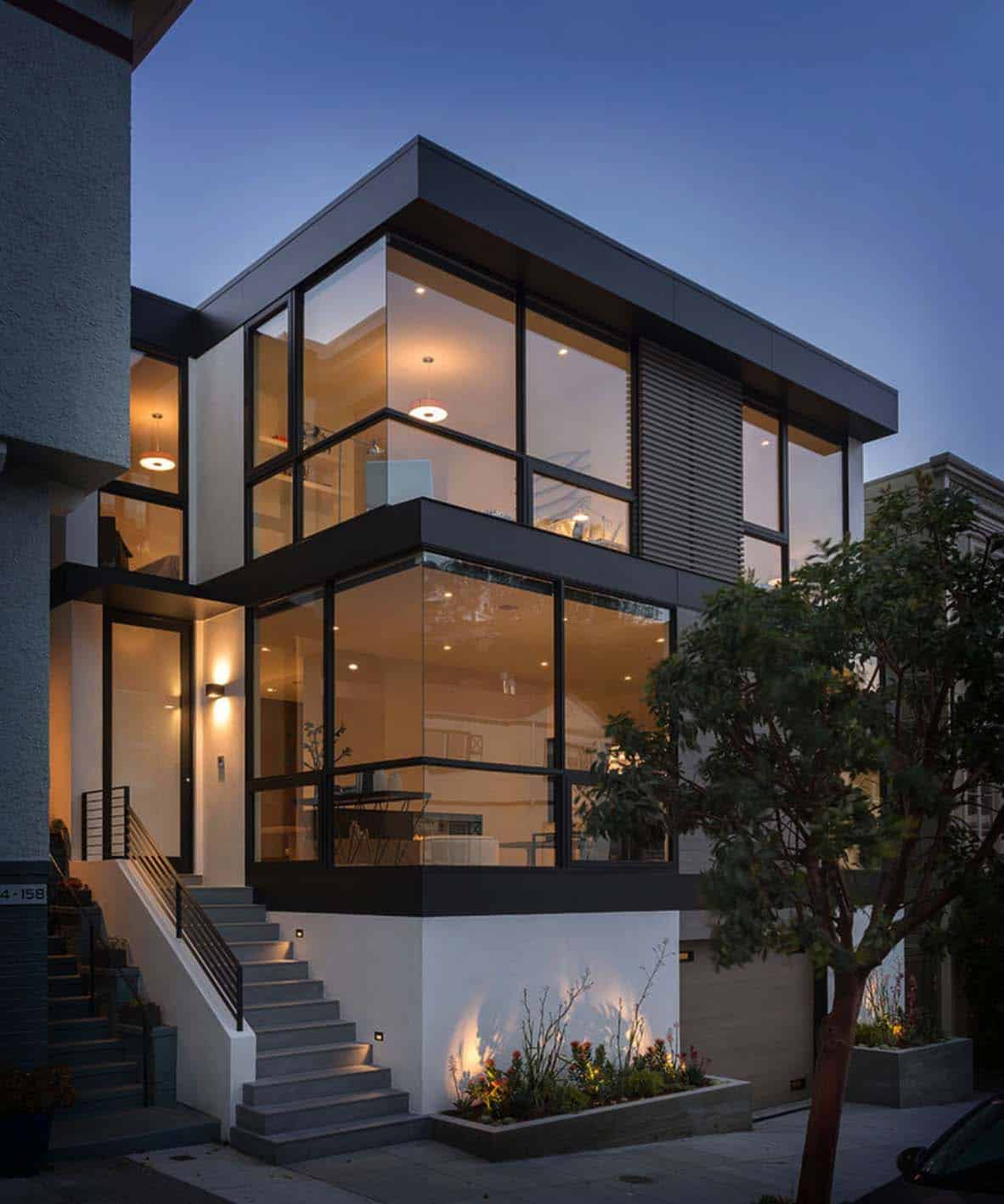 Contemporary Home Renovation-Sutro Architects-01-1 Kindesign