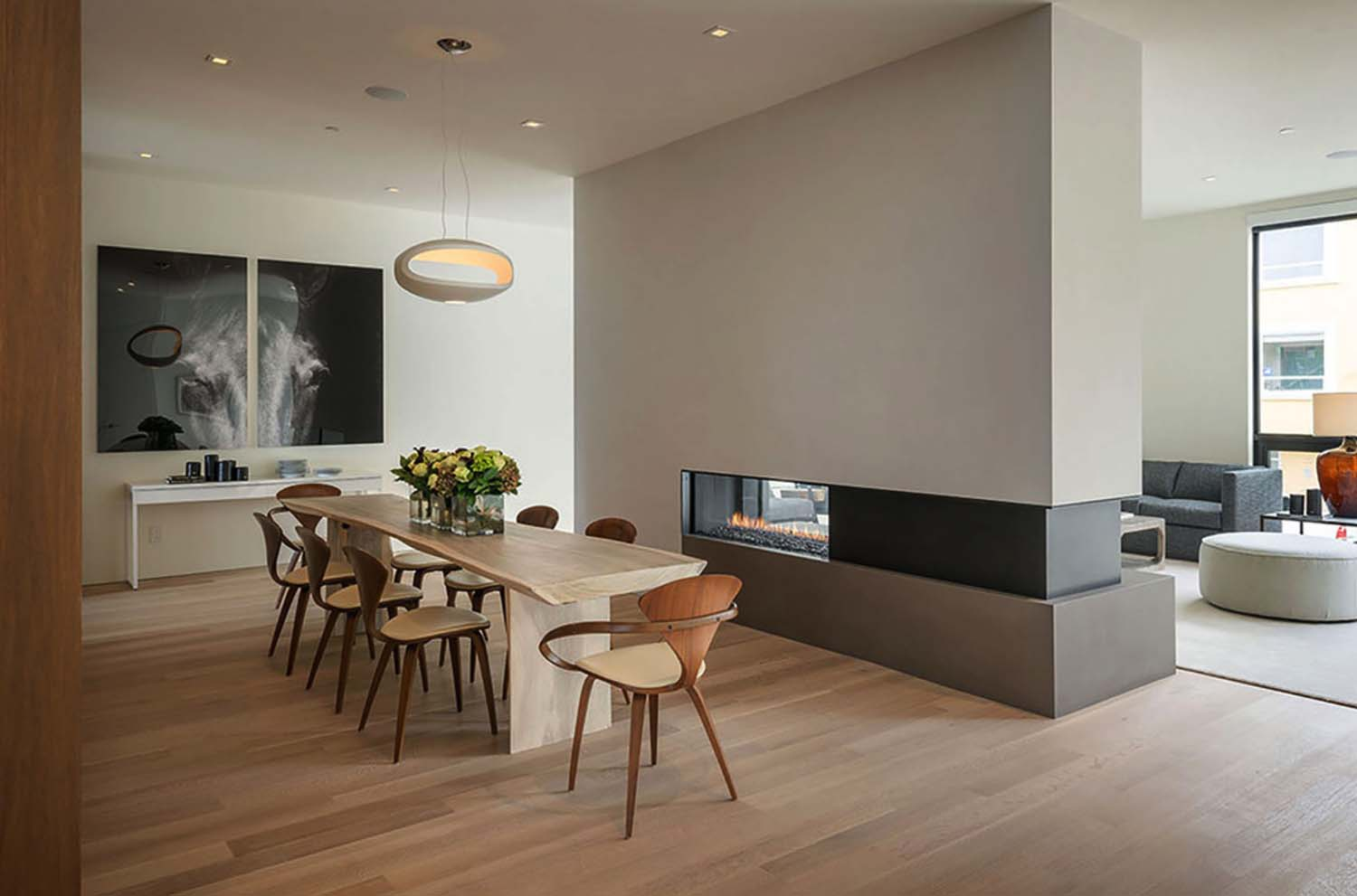 Contemporary Home Renovation-Sutro Architects-02-1 Kindesign