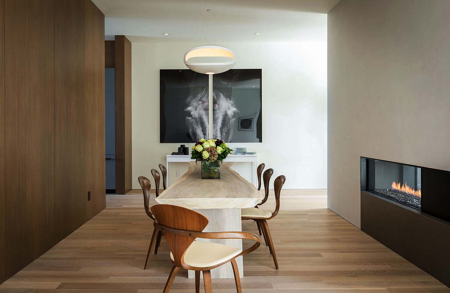 Contemporary Home Renovation-Sutro Architects-04-1 Kindesign