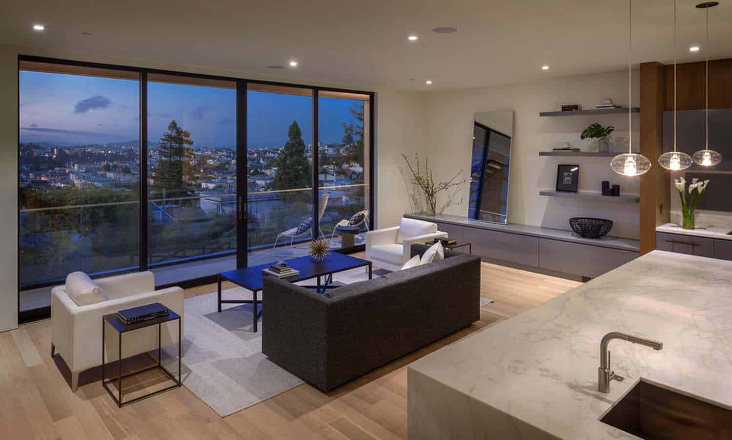 Contemporary Home Renovation-Sutro Architects-06-1 Kindesign