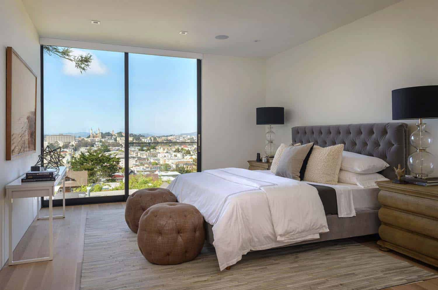 Contemporary Home Renovation-Sutro Architects-09-1 Kindesign