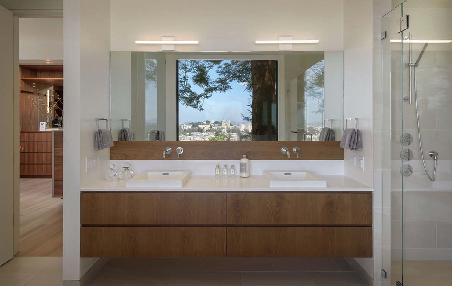 Contemporary Home Renovation-Sutro Architects-10-1 Kindesign