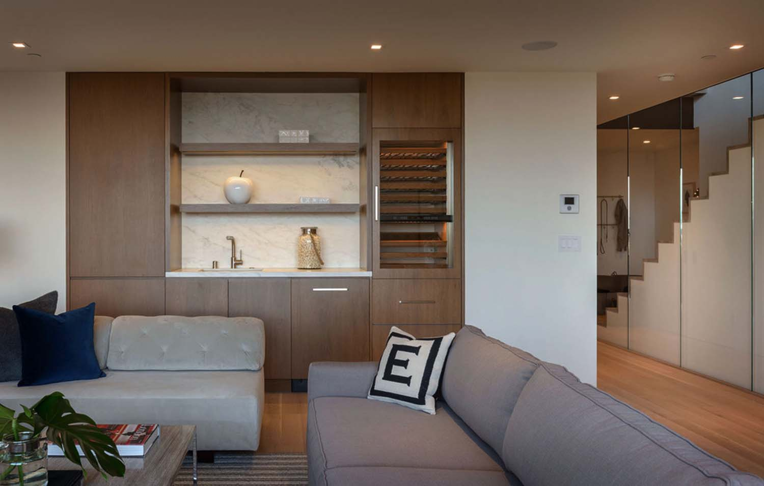 Contemporary Home Renovation-Sutro Architects-13-1 Kindesign