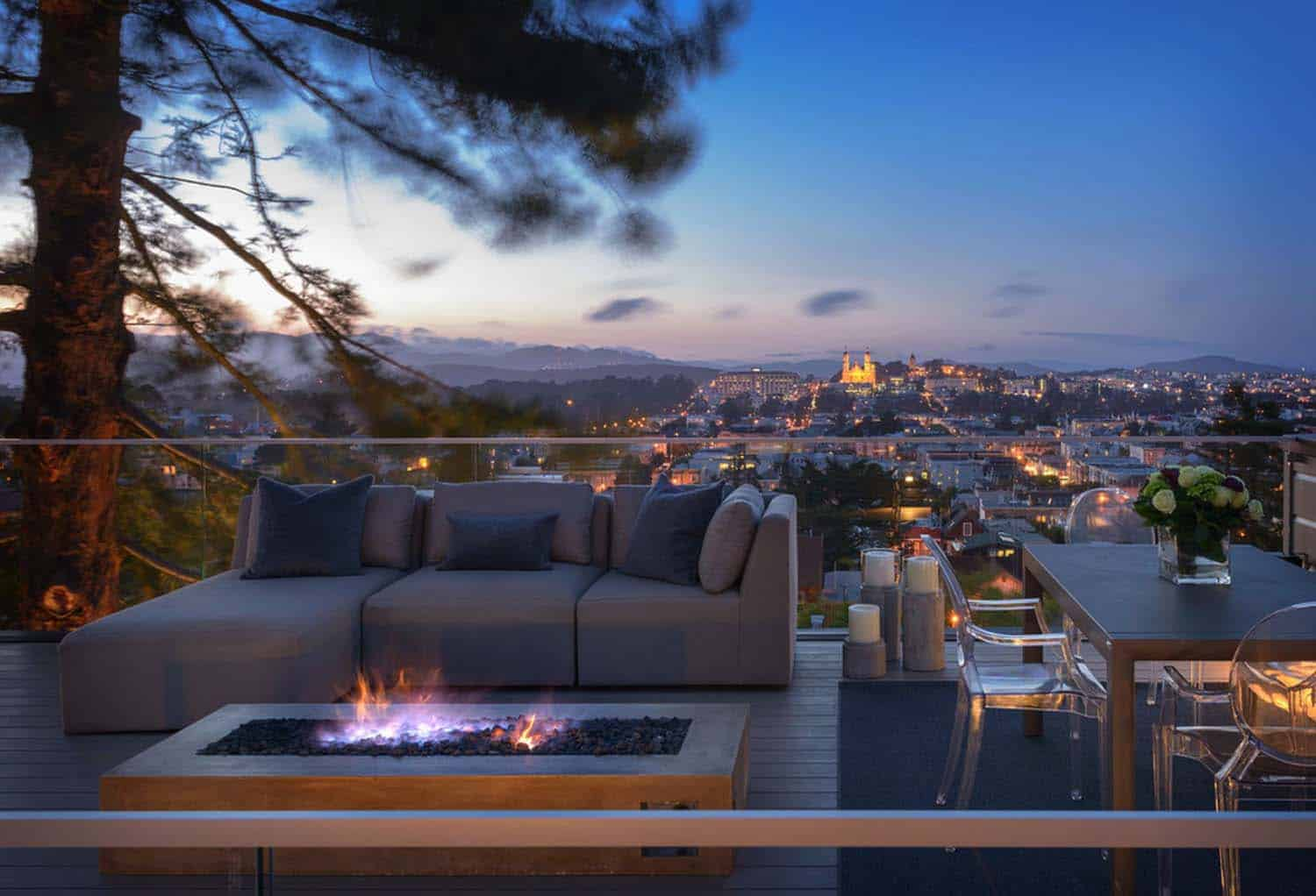Contemporary Home Renovation-Sutro Architects-14-1 Kindesign