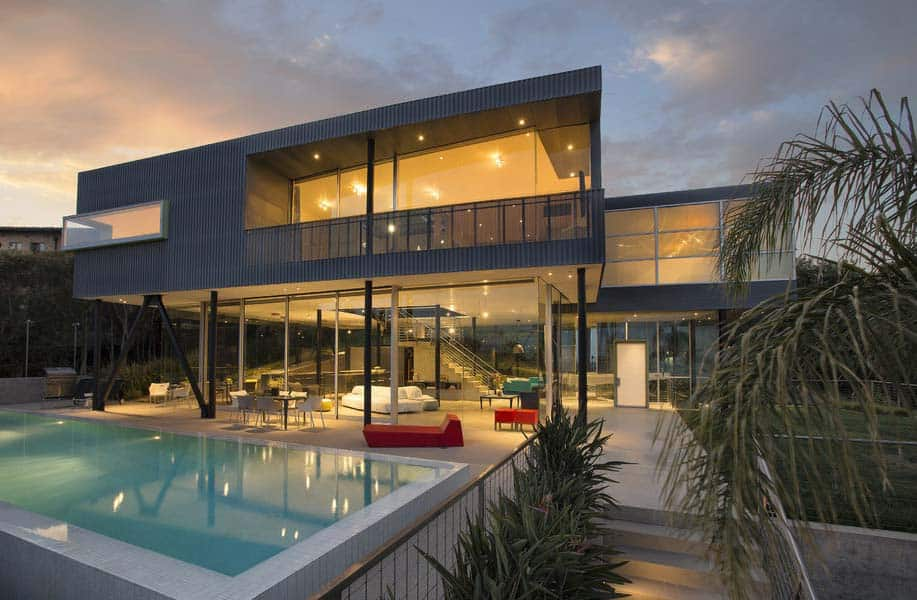 Modern House Design-Cigolle Coleman Architects-001-1 Kindesign