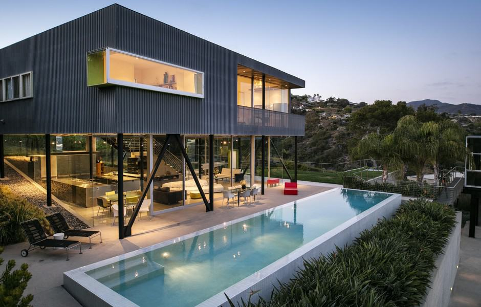 Modern House Design-Cigolle Coleman Architects-18-1 Kindesign