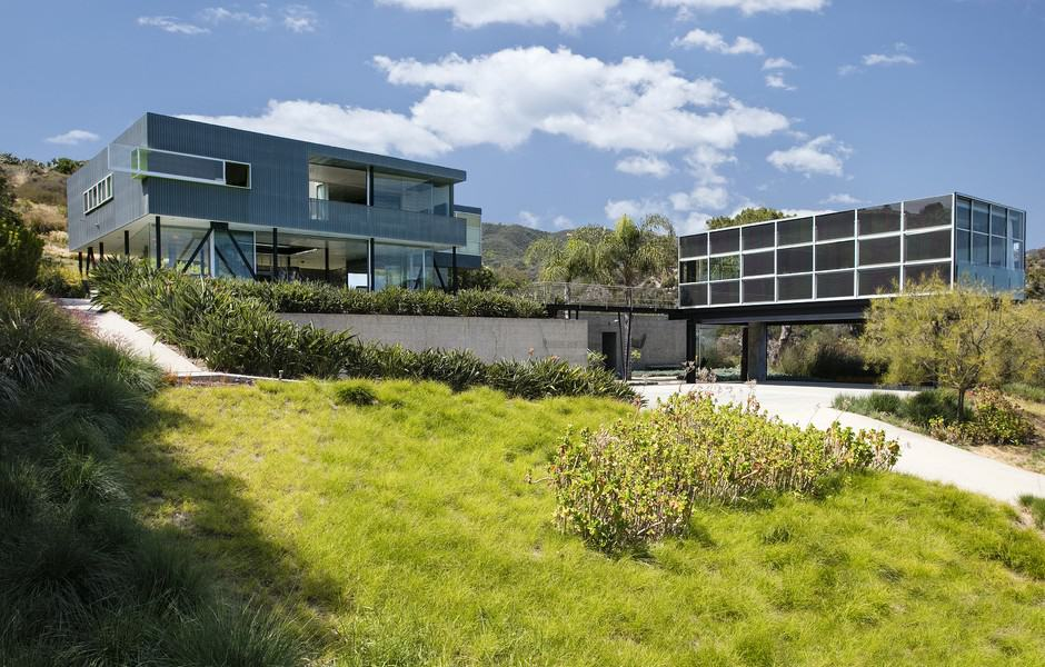 Modern House Design-Cigolle Coleman Architects-24-1 Kindesign