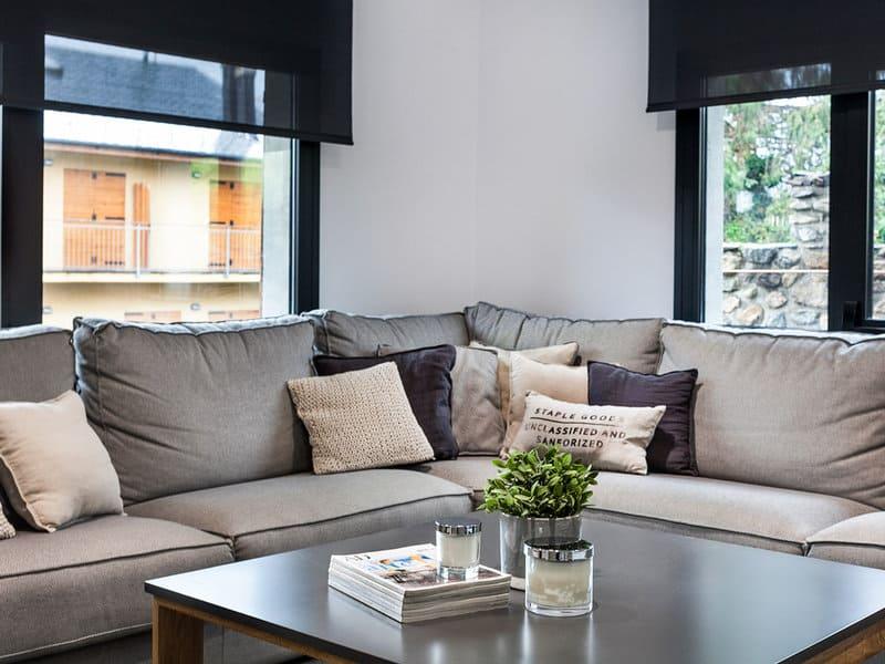 Modern-Minimalist-House-Drom Living-08-1 Kindesign