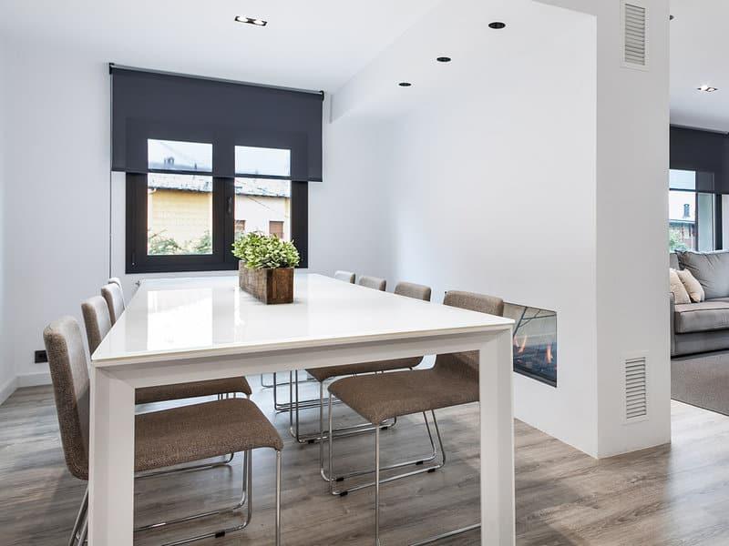 Modern-Minimalist-House-Drom Living-10-1 Kindesign