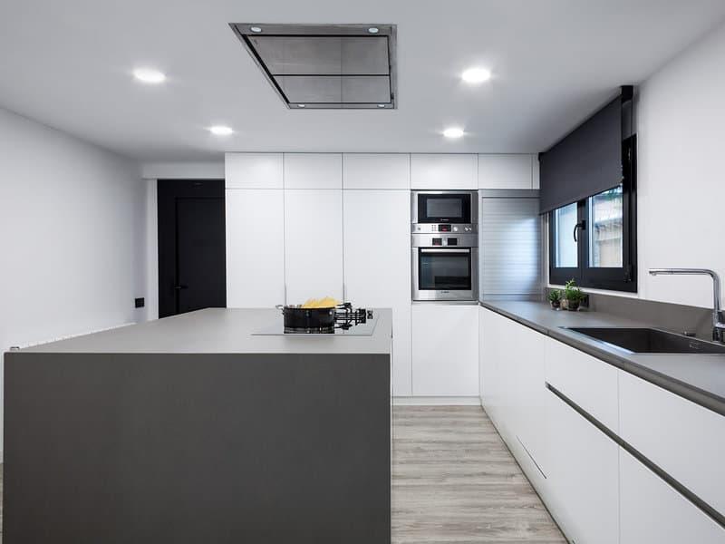 Modern-Minimalist-House-Drom Living-11-1 Kindesign