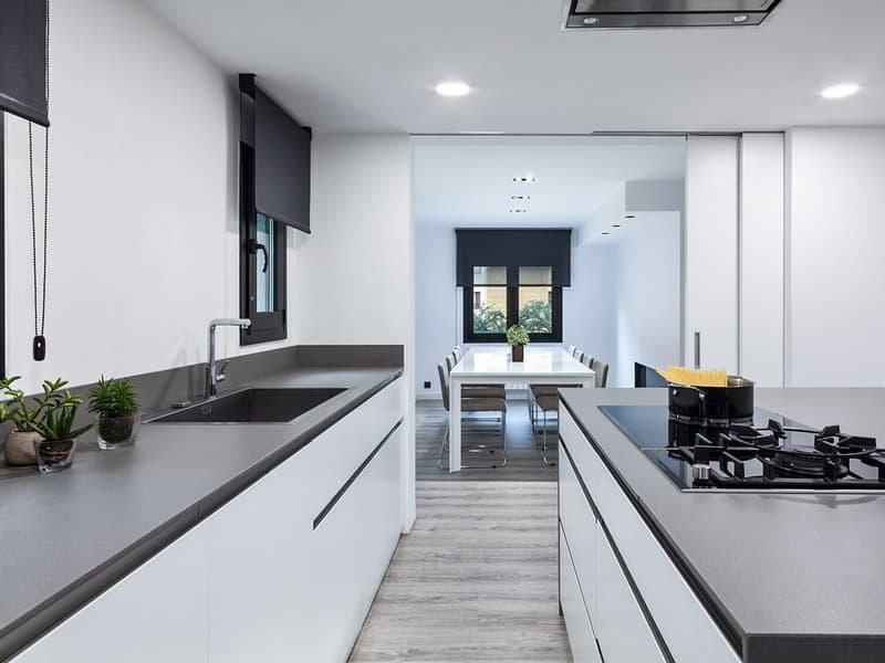 Modern-Minimalist-House-Drom Living-12-1 Kindesign