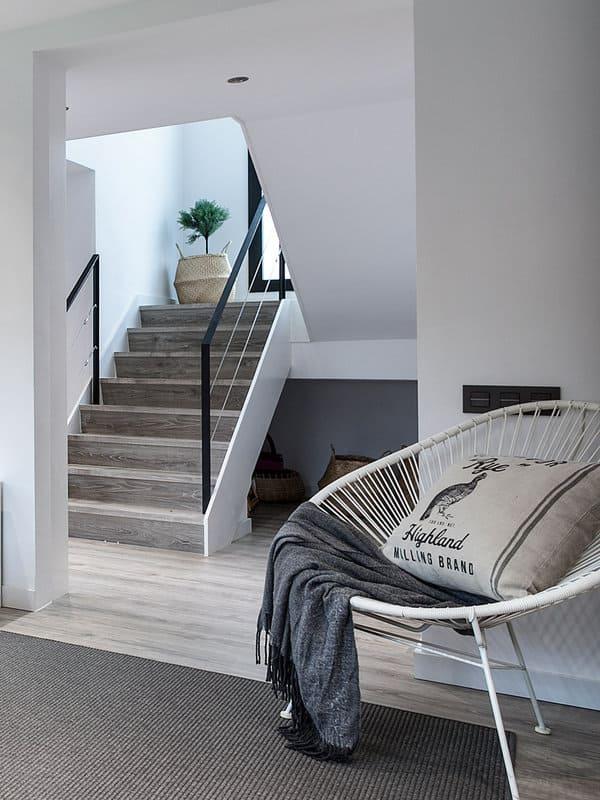 Modern-Minimalist-House-Drom Living-14-1 Kindesign