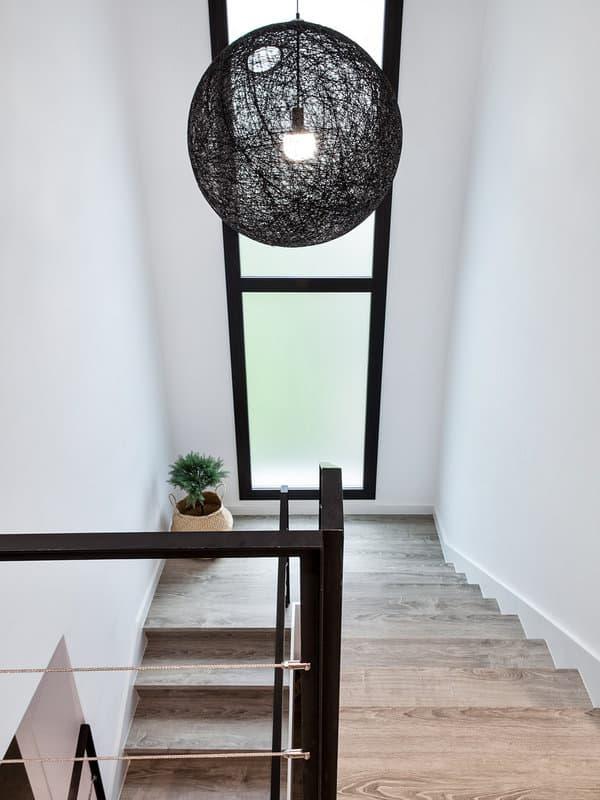 Modern-Minimalist-House-Drom Living-15-1 Kindesign