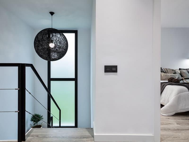 Modern-Minimalist-House-Drom Living-17-1 Kindesign