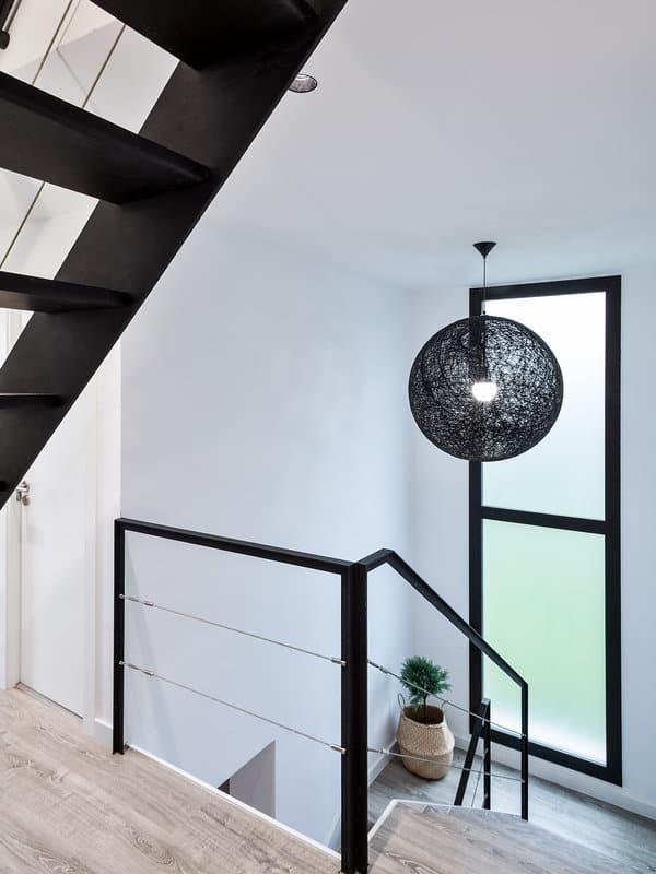 Modern-Minimalist-House-Drom Living-18-1 Kindesign